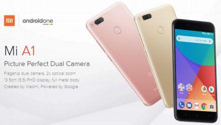 Xiaomi-Mi-A1-4GB-64GB-android-one.jpg