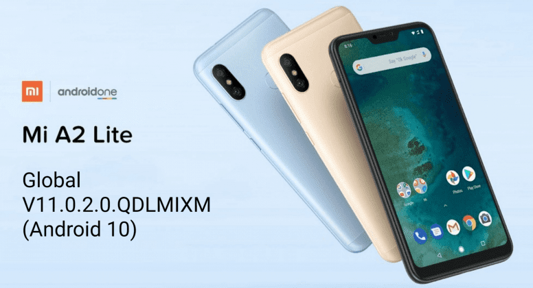 xiaomi-mi-a2-lite-android10.png