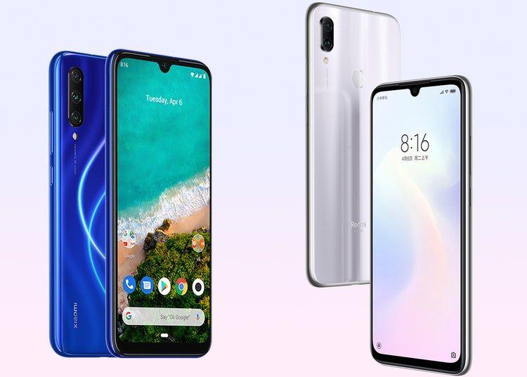 Xiaomi-Mi-A2-vs-Redmi-Note-7.jpg