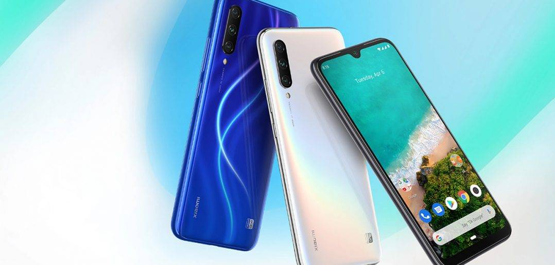 xiaomi-mi-a3-a2-android-10-1078x516.jpg