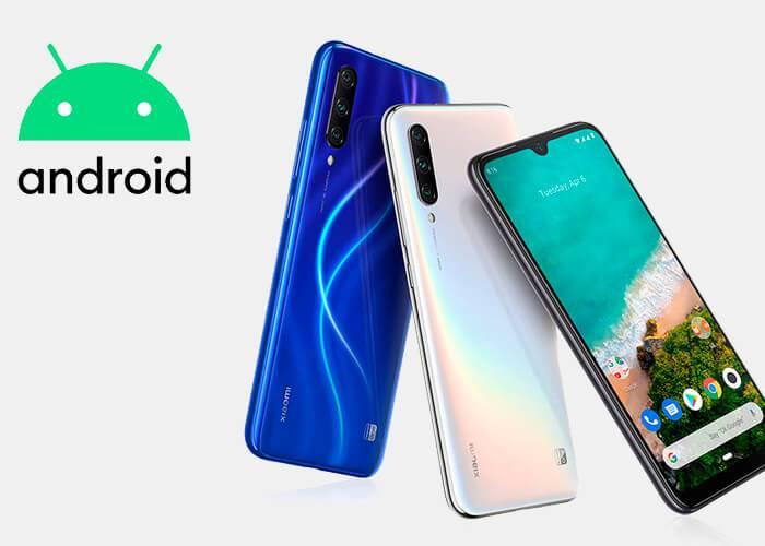 xiaomi-mi-a3-android-10.jpg