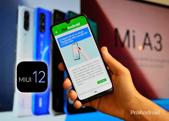 Xiaomi-Mi-A3-fotos-3.png