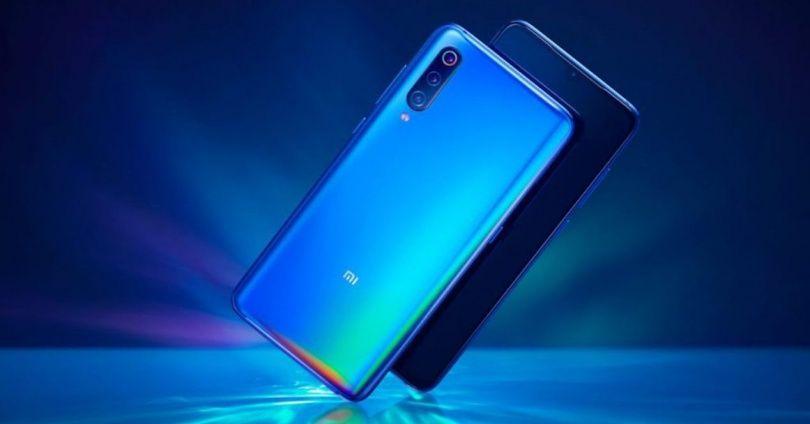 Xiaomi Mi A3: nueva filtración revela su cámara de 48 MP y lector de huellas en pantalla xiaomi-mi-a3-jpg.364478