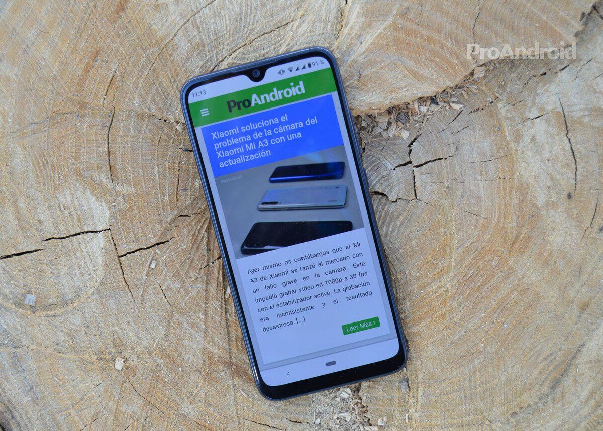 Xiaomi-Mi-A3-review-2.jpg