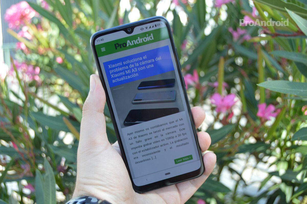 Xiaomi-Mi-A3-review-21.jpg