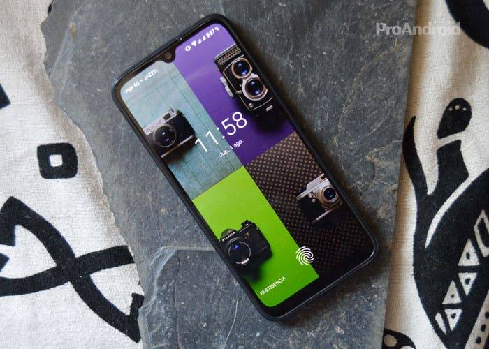 Xiaomi-Mi-A3-review-23.jpg