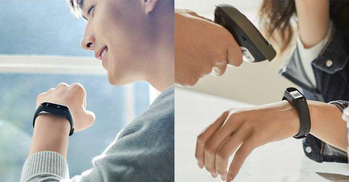 Xiaomi Mi Band 4: la nueva pulsera inteligente ahora tiene pantalla a color xiaomi-mi-band-4-nfc-715x374-jpg.362355