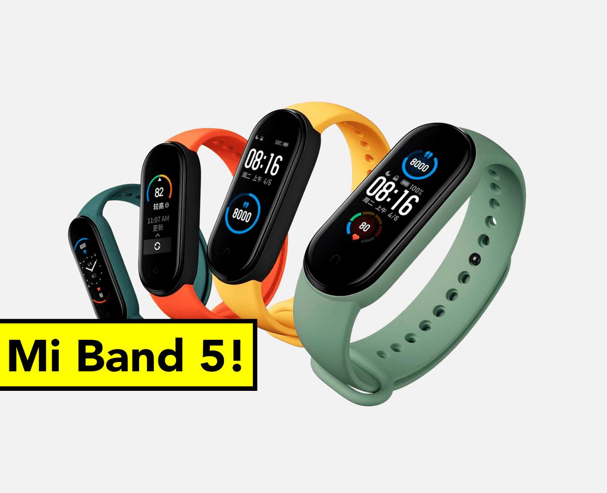 Xiaomi-mi-band-5-1.png