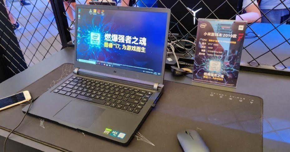 xiaomi-mi-gaming-laptop-2019-930x487.jpg