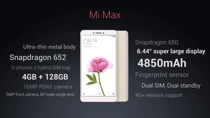 xiaomi-mi-max-caracteristicas.