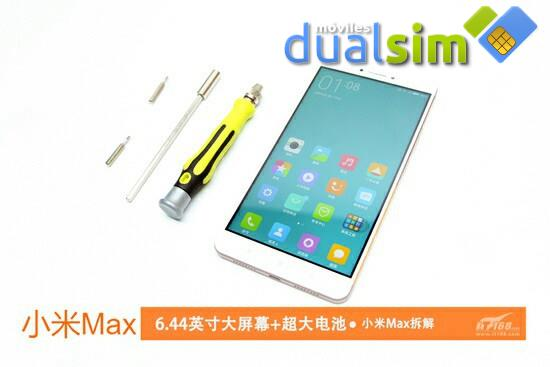 Xiaomi-Mi-Max-teardown_1.