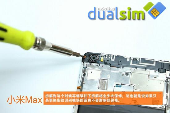 Xiaomi-Mi-Max-teardown_10.