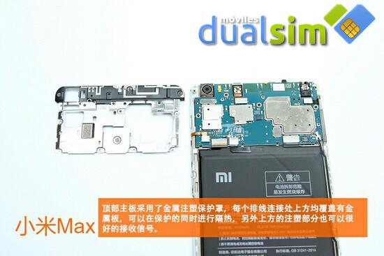 Xiaomi-Mi-Max-teardown_11.