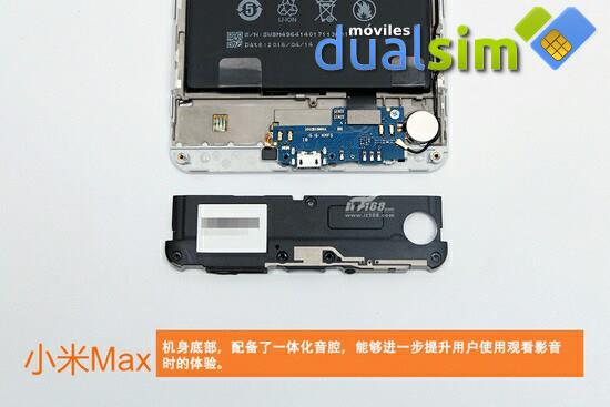 Xiaomi-Mi-Max-teardown_12.
