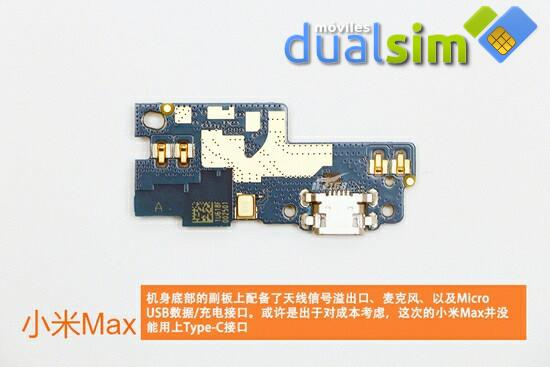 Xiaomi-Mi-Max-teardown_13.
