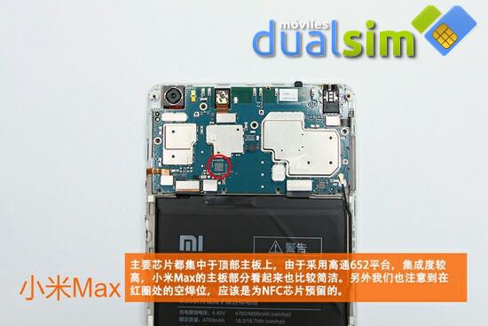 Xiaomi-Mi-Max-teardown_14.