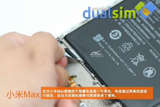 Xiaomi-Mi-Max-teardown_16.