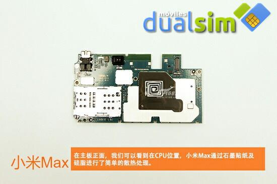 Xiaomi-Mi-Max-teardown_18.