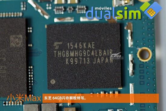 Xiaomi-Mi-Max-teardown_22.