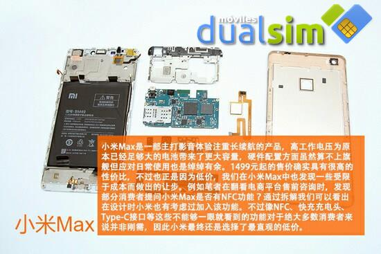Xiaomi-Mi-Max-teardown_23.