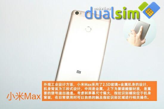 Xiaomi-Mi-Max-teardown_3.