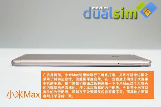 Xiaomi-Mi-Max-teardown_4.