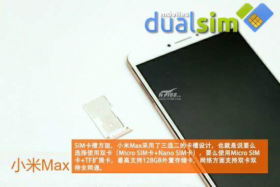 Xiaomi-Mi-Max-teardown_5.