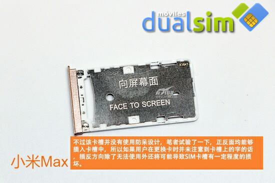 Xiaomi-Mi-Max-teardown_6.