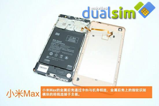 Xiaomi-Mi-Max-teardown_7.
