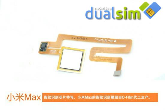 Xiaomi-Mi-Max-teardown_8.