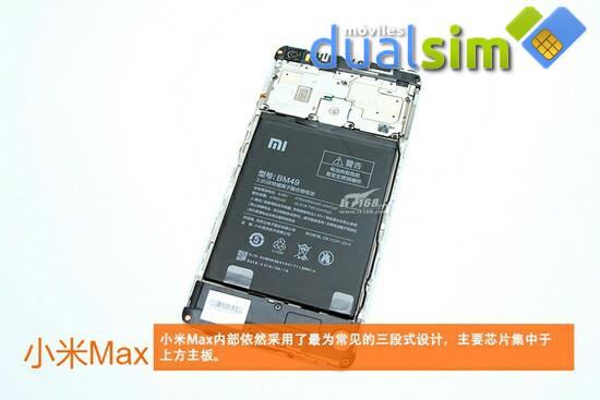 Xiaomi-Mi-Max-teardown_9.
