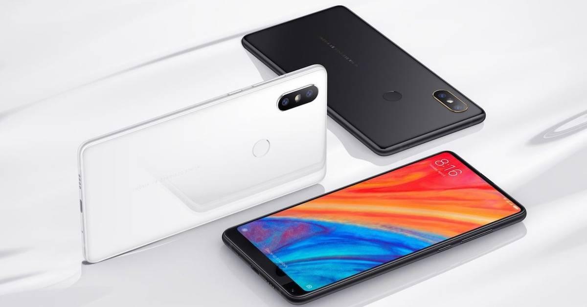 Xiaomi-Mi-Mix-2S.jpg