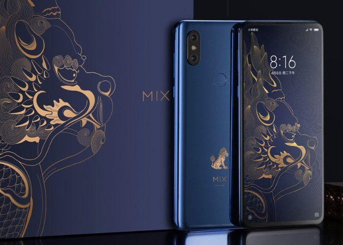 Todavía hay esperanza, el Xiaomi Mi MIX 4 sí podría llegar en 2019 xiaomi-mi-mix-4-jpg.370816
