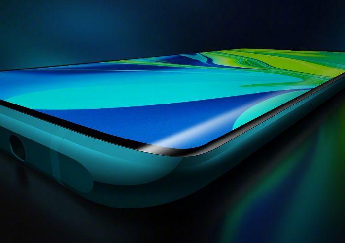 Xiaomi-mi-note-10.jpg