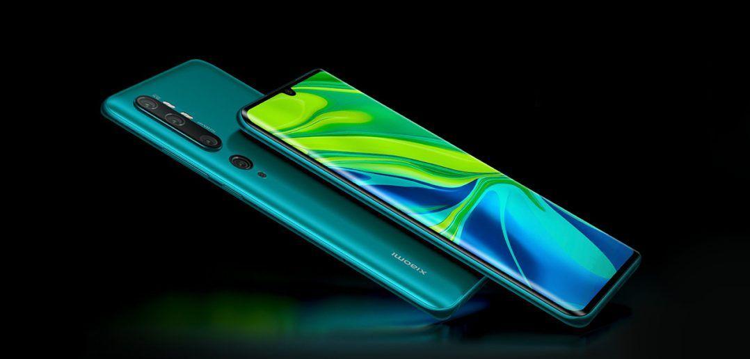 Xiaomi presenta oficialmente sus nuevos Mi Note 10 y Mi Note 10 Pro equipados con una espectacular cámara de 108MP xiaomi-mi-note-10-pro-caracteri-sticas-1078x516-jpg.373516