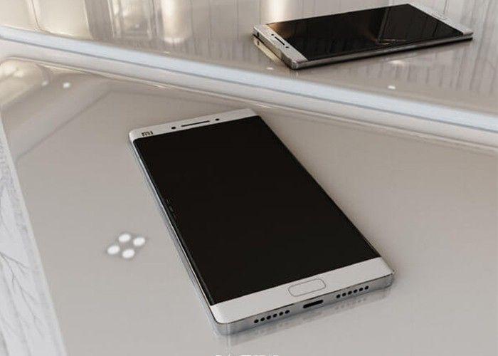 Xiaomi-Mi-Note-2-1.