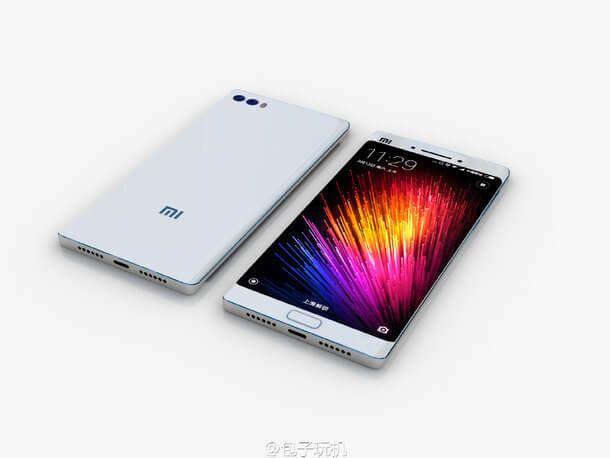 Xiaomi-Mi-Note-2-leak-4.