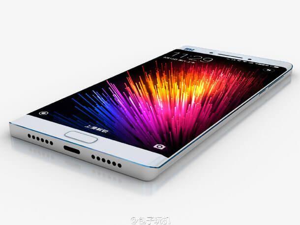 Xiaomi-Mi-Note-2-leak-6.
