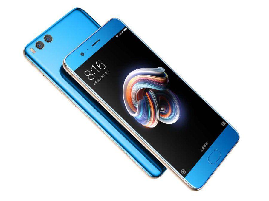 Xiaomi-Mi-Note-3-27.