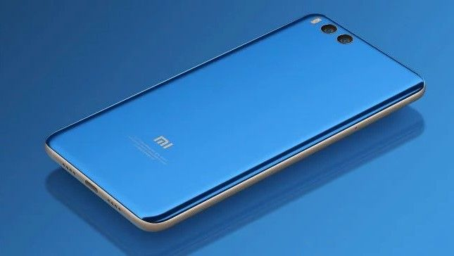 Xiaomi-Mi-Note-3.jpeg.jpg