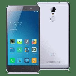 Xiaomi-Mi-Note-3-Pro-Snapdragon-650.