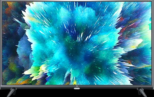 xiaomi-mi-tv-4a-32.png
