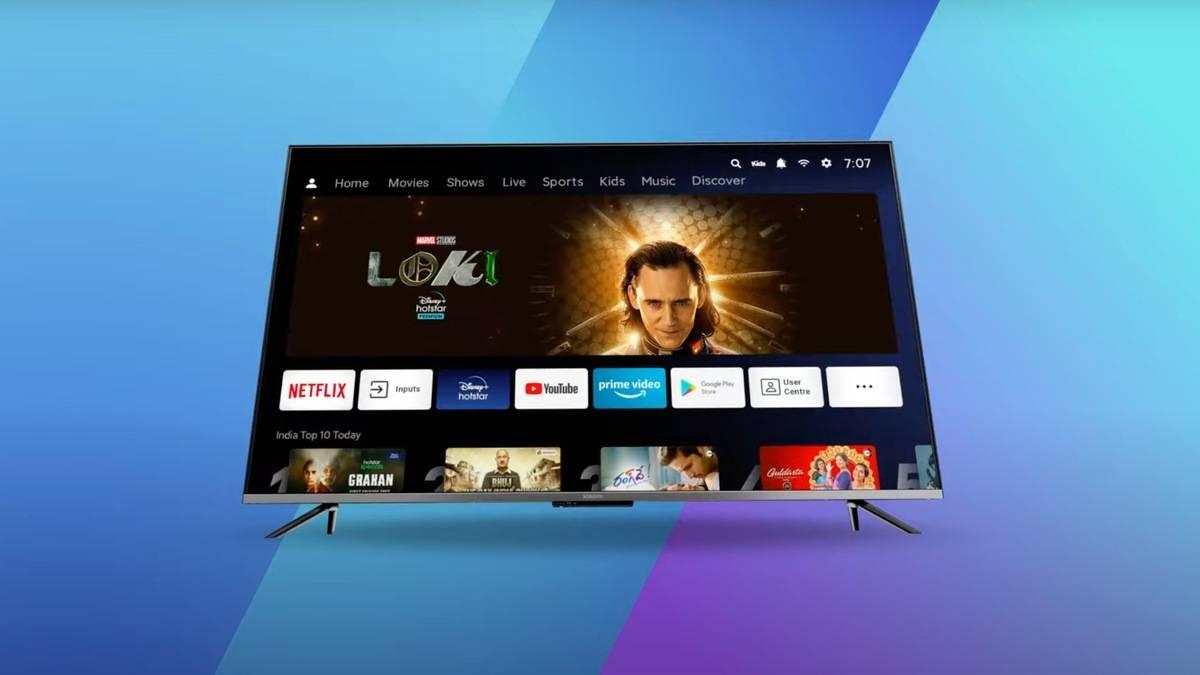Xiaomi-Mi-TV-5X.jpg