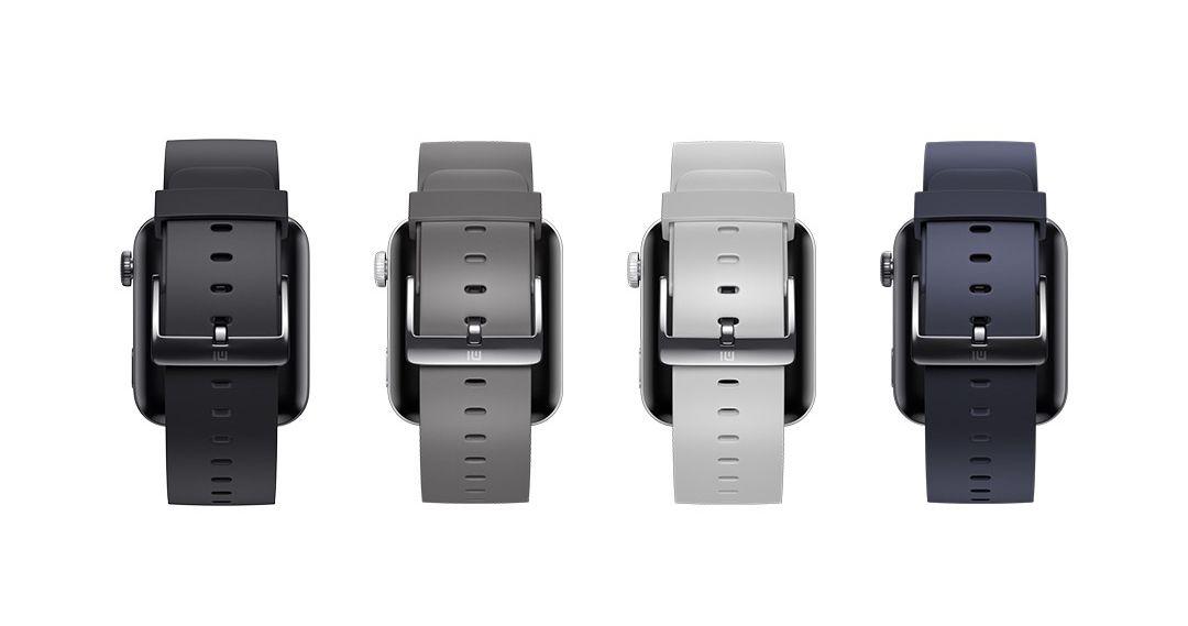 xiaomi-mi-watch-color-correas-intercambiables.jpg