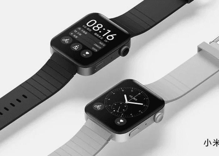 Xiaomi-mi-watch-colores.png