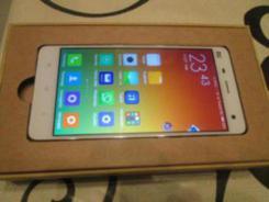 Xiaomi Mi4 LTE (1).JPG