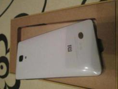 Xiaomi Mi4 LTE (2).JPG