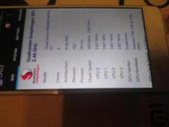 Xiaomi Mi4 LTE (5).JPG