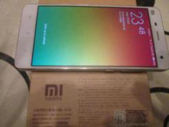 Xiaomi Mi4 LTE (6).JPG