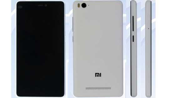 Xiaomi-Mi4C.